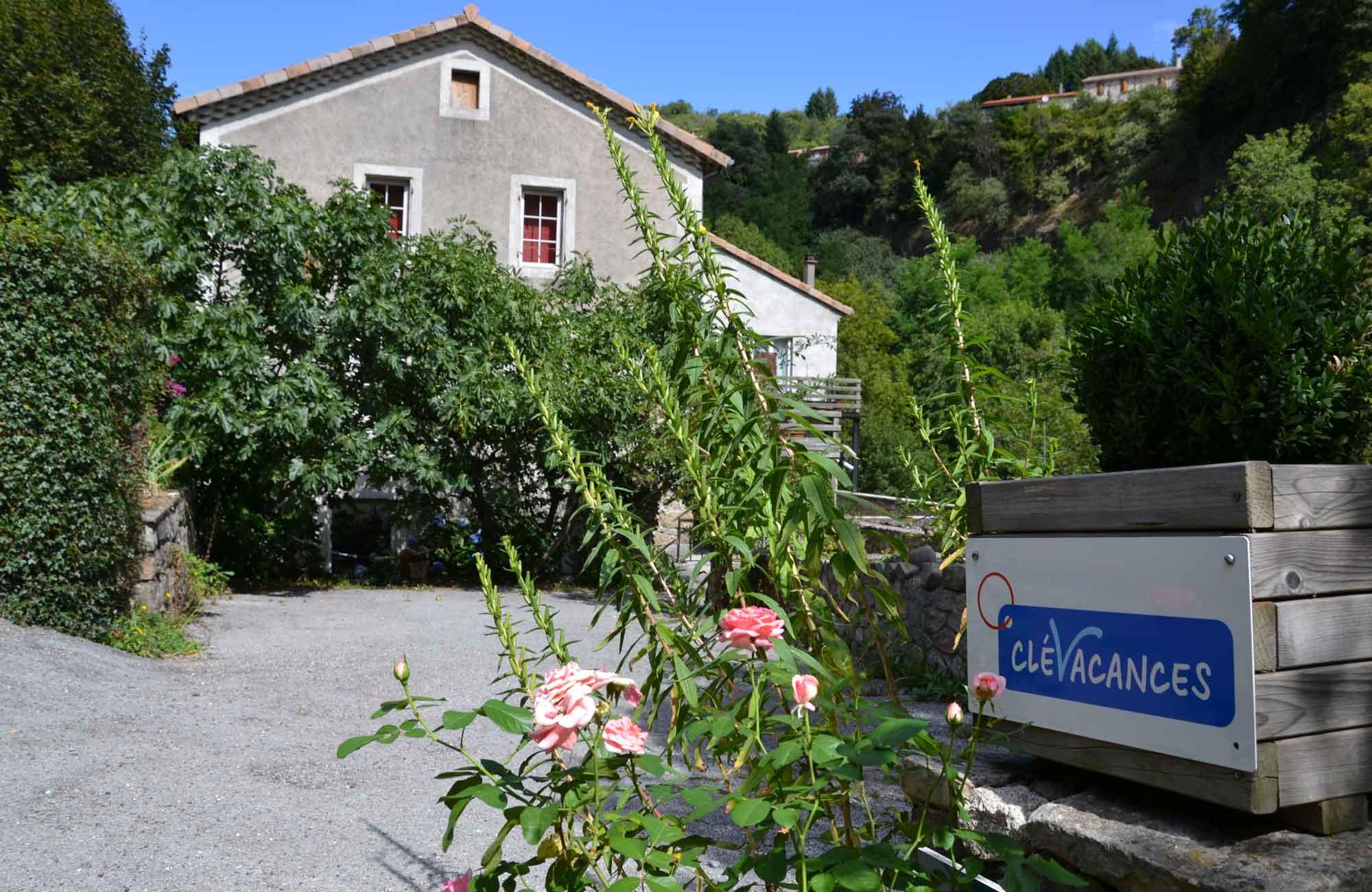gite-rural-gourbet-ardeche